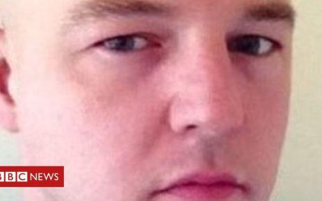 106647790 josephmccann01 - Joseph McCann wanted over double rape and abduction