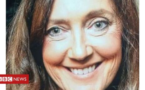 99184543 7784048 1x1 940x940 - Karen Ristevski killing: Husband jailed in high-profile Australia case