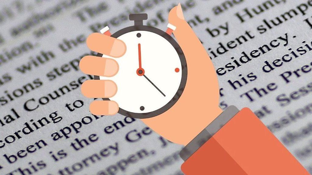 p076y3sj - Mueller report: Subpoena issued for unredacted version