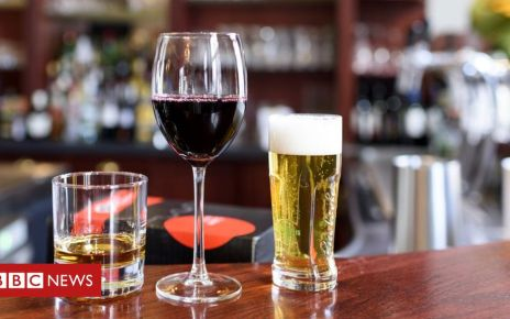100121045 gettyimages 471183210 - NI alcohol deaths are 'tip of the iceberg'