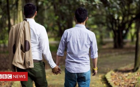 106756589 gettyimages 471896562 - Gay HIV transmission with treatment is 'zero risk', study confirms