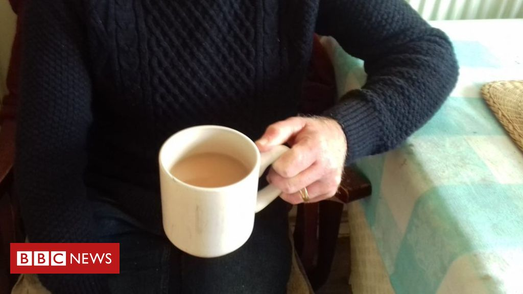 106938817 plymouth2 - Stress from poverty 'over-medicalised'
