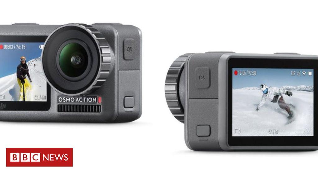 106969038 9d4c7559 93f3 44fc bb1e 9c42a2b9e5c5 - DJI Osmo Action camera poses threat to GoPro