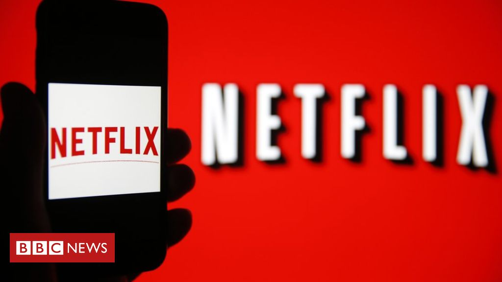 106975426 netflix getty - Cannes 2019: Could streaming really cancel cinema?