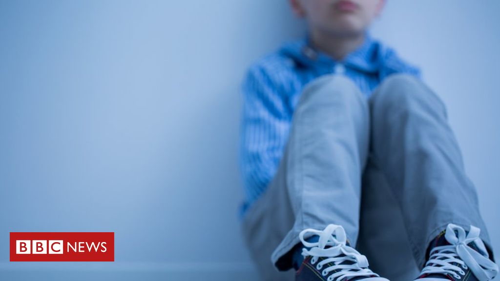 107022600 gettyimages 840814418 - Too many children in mental health hospitals, says report