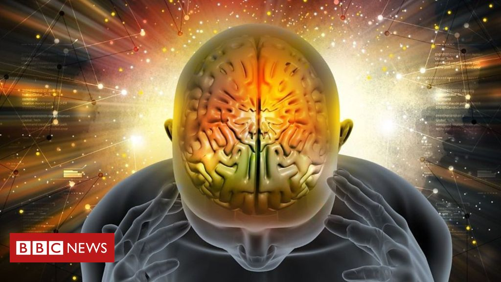 107026502 p079q4dj - Migraine: What happens in the brain when you have one?