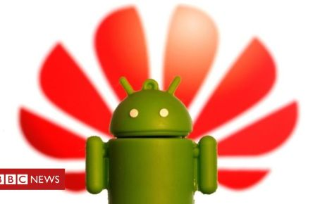 107028664 22cfa6cd f079 40ab ad3e 7c88549d52e4 - Huawei's Android loss: How it affects you
