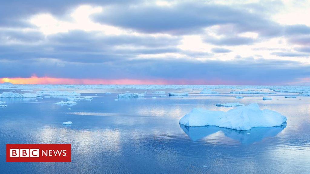 107035382 gettyimages 472144812 - Rise in global sea levels could have 'profound consequences'