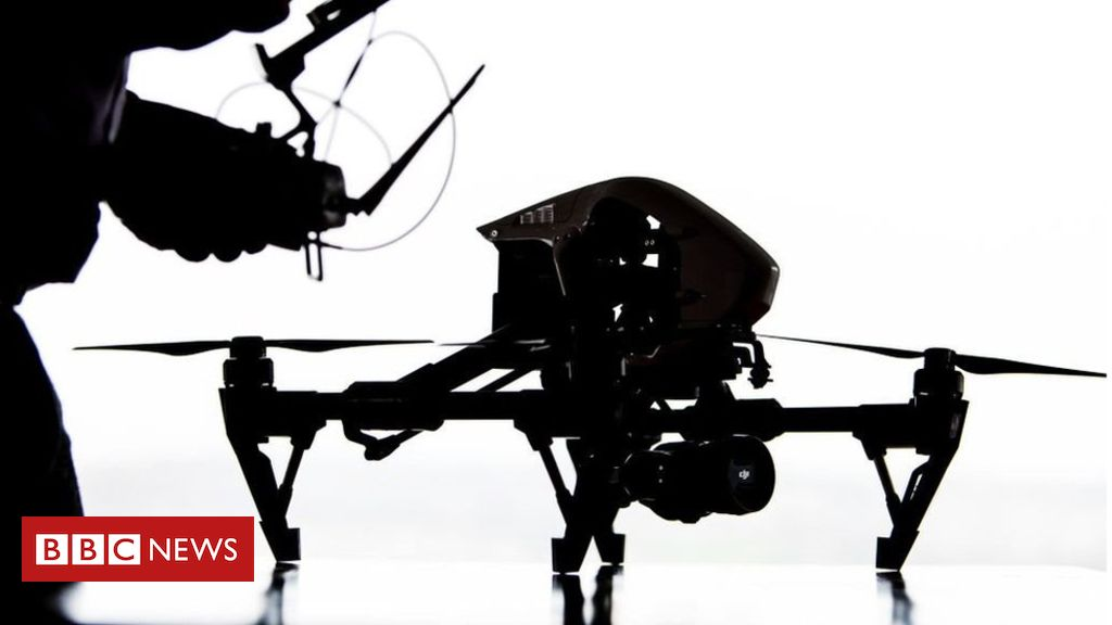 107048275 47ded35c 81ec 41cb 8b85 45cc3fb66a7d - US warns of threat from Chinese drone companies