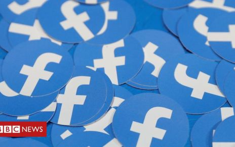 107079479 mediaitem107079475 - Facebook: Another three billion fake profiles culled