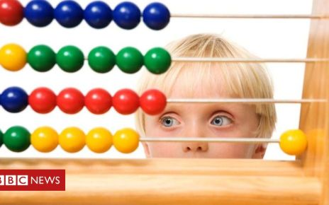 107154744 sendabacus2 - Special needs: Petition demands end to 'national crisis'