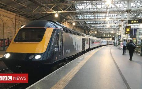 103068403 mediaitem103068402 - Plan to end trains dumping waste on Scotland's railways