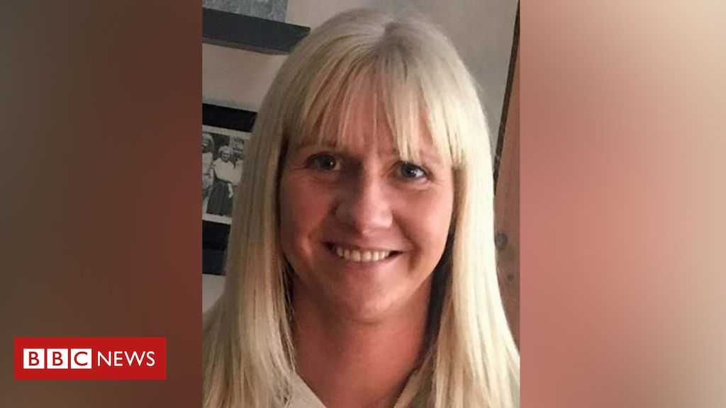 106969673 emmafaulds blurred - Body found in forest in search for missing Emma Faulds
