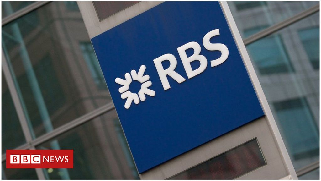 107364076 gettyimages 162821750 - RBS report branded 'whitewash' by MPs