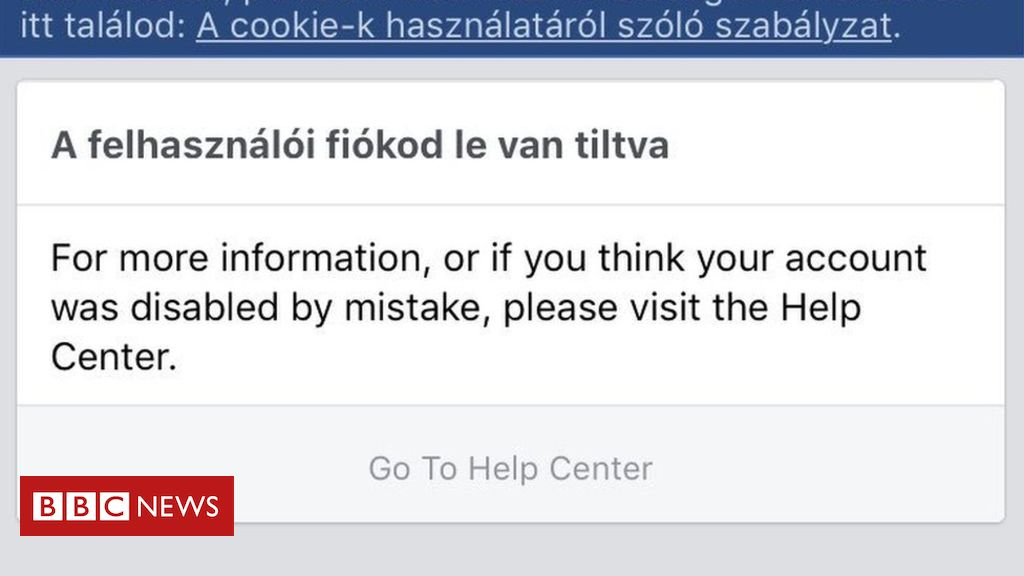 107457858 d9v3hfqxoaax6 5 - Facebook 'mysteriously locks out Hungarian users'