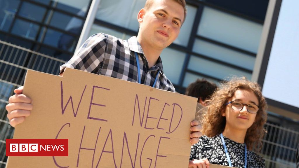 107534419 enb sb50 21june19 kiaraworth 47 - 'Triple whammy' threatens UN action on climate change
