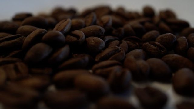 1562891772 538 How the 2019 coffee crisis might affect you - How the 2019 coffee crisis might affect you