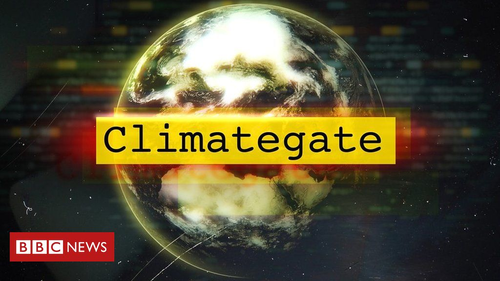 107812776 p07gg1bd - 'Climategate': 10 years on, what's changed?