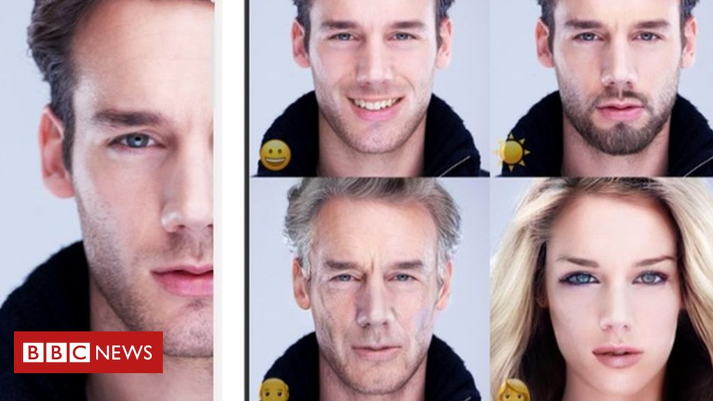 107915436 faceapp2 - Can you trust FaceApp with your face?