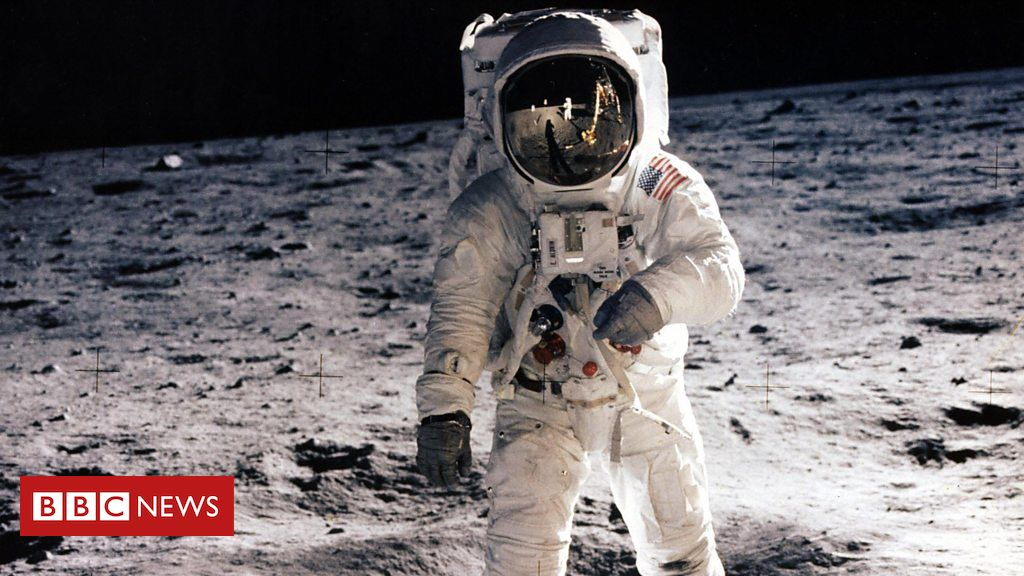 107917200 p07h3gcd - Moon hoax? Five reasons why the landings were real
