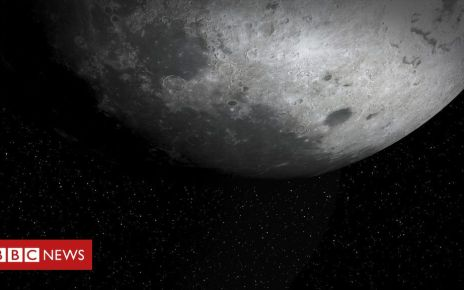 107918770 p07h3mc2 - The final 13 minutes before the Moon landing