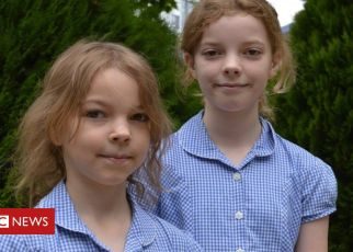 107969851 mediaitem107969850 - Sisters petition McDonald's and Burger King for plastic toy ban