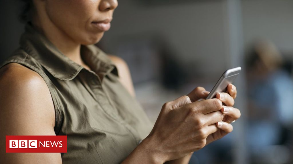 107970516 b2911046 792a 4c35 90d7 b48253ffab28 - Three resists watchdog's call for 'fairer' mobile phone fees