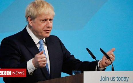 107986792 borisjohnson - Boris Johnson speech: In full