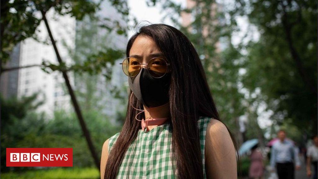 108198068 mediaitem108198067 - Cut air pollution to fight climate change - UN