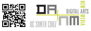 apr17_uscs_logo.jpg
