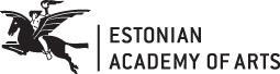 may5_estonian_logo.jpg