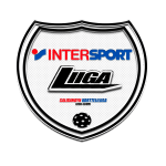 Intersport-liiga-logo