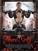 Hansel_Gretel_Witch_Hunters