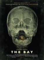 The_Bay