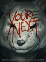 You_re_Next