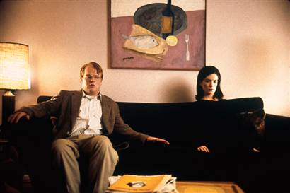 Happiness (Todd Solondz)