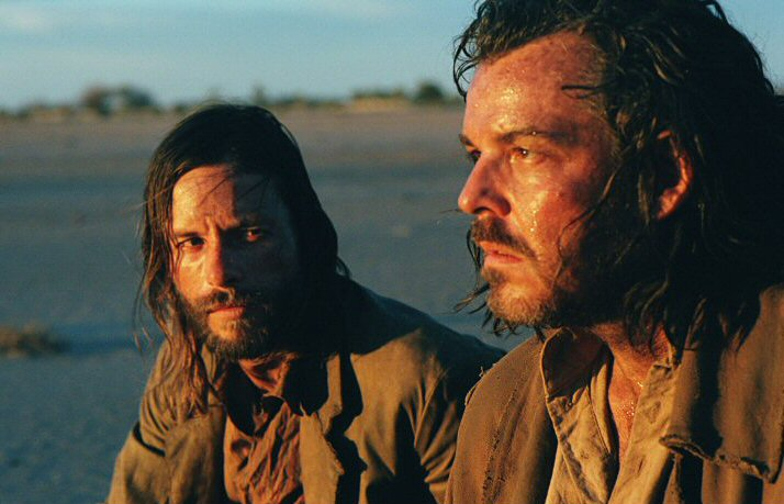 The Proposition (John Hillcoat)