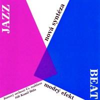 Modrý Efekt (Blue Effect) – Nová Syntéza (New Synthesis) [1971]