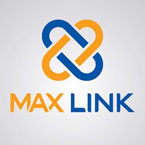 INTERTAX - Dịch vụ Thuế & Kế toán doanh nghiệp trọn gói 17 - INTERTAX