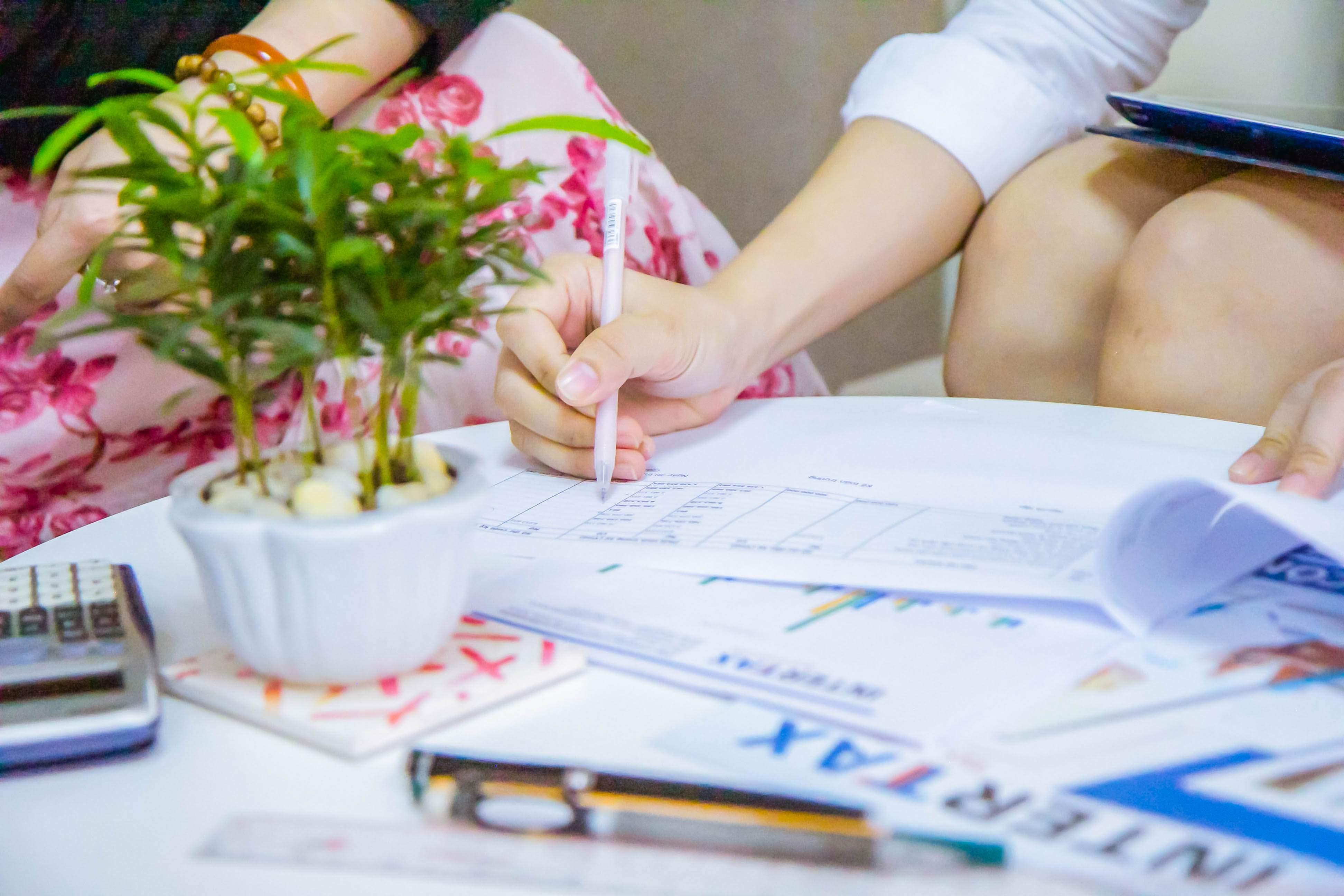 Dịch vụ thành lập doanh nghiệp - 100% vốn Việt Nam 1 - INTERTAX