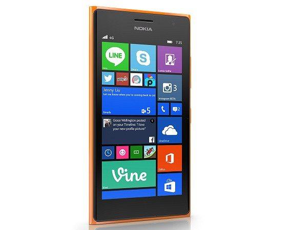 lumia-735-smartfo