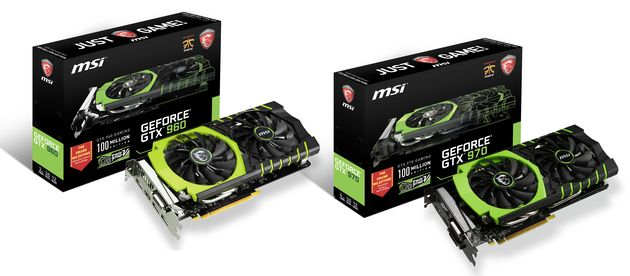 msi-geforce-gtx-960-970-gaming-100me