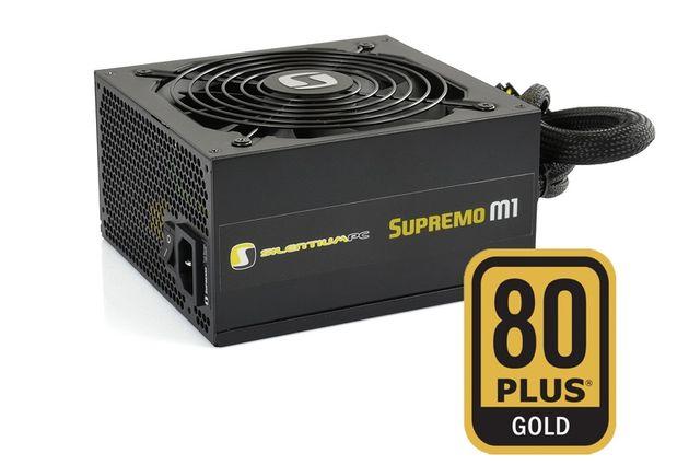 silentiumpc-supremo-m1-gold-550w