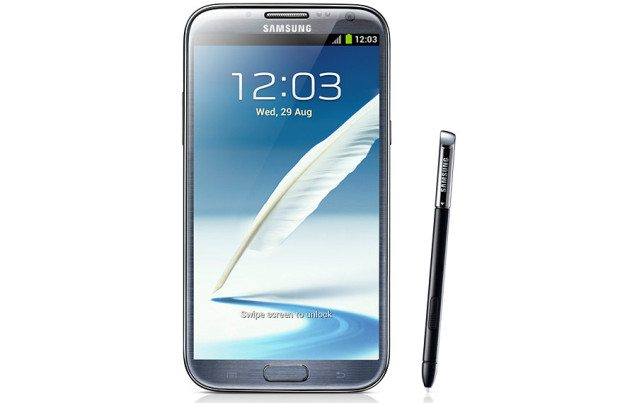 galaxy-note-ii-polucit-android-5-0-lollipop