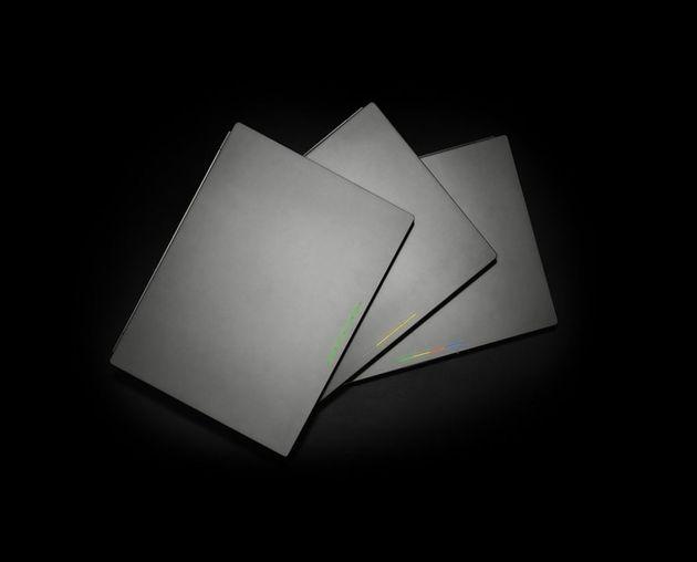 google-chromebook-pixel-2-laptop-4