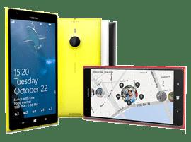 sm-Nokia-Lumia-1520