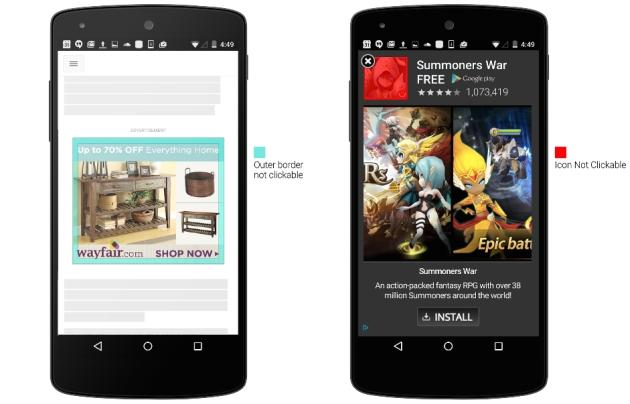 google-otkrila-woinu-reklame-na-smartfonach