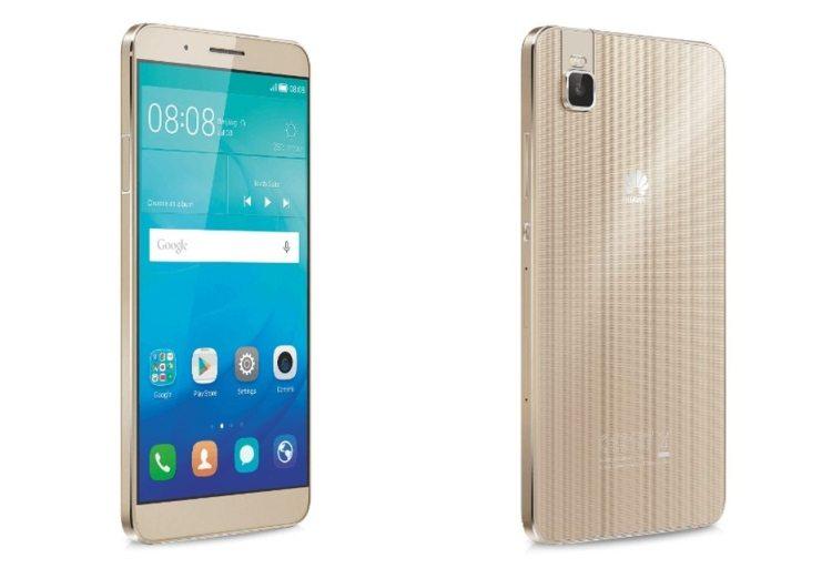 Huawei-Shot-X-1