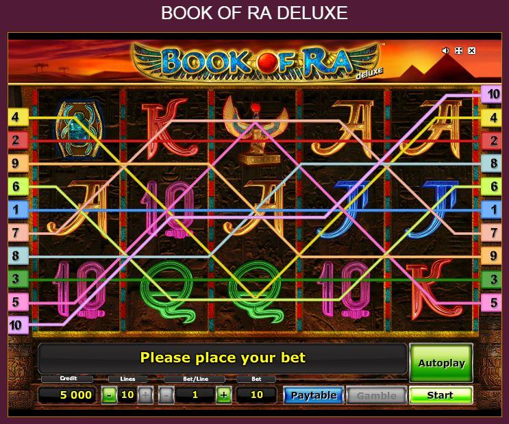онлайн игры на деньги без регистрации