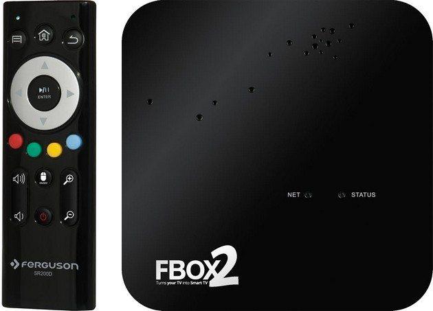 ferguson-fbox-2-3